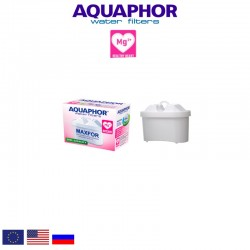 Aquaphor B100-25 Mg+ Maxfor Ανταλλακτικό Φίλτρο - Aquaphor